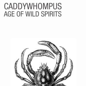caddywhompus_cover