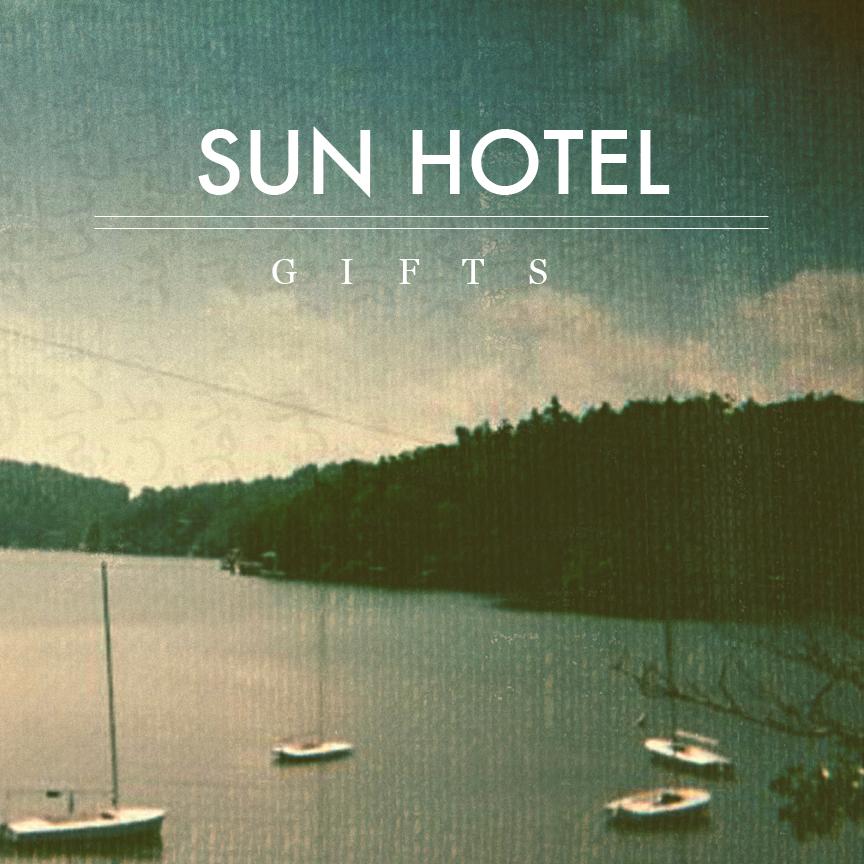 Gifts_Album_Art