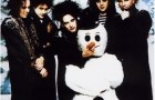 christmas_the_cure