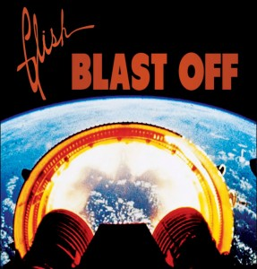 glish_blastoff_cover