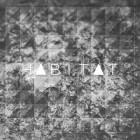 Habitat Demo