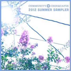 _summersampler_album_artwork