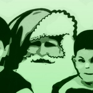 christmasflyer