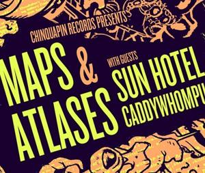 Maps-And-Atases-Sun-Hotel-Caddywhompus-Banner-640x253