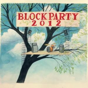 blockparty2012web1-1