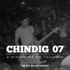 chidig07-recap-thumb